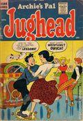 Jughead (1949 1st Series) 41