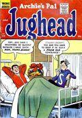 Jughead (1949 1st Series) 48