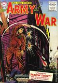 Our Army at War (1952) 42