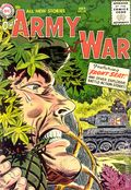 Our Army at War (1952) 48