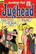 Jughead (1949 1st Series) 52
