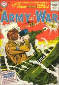 Our Army at War (1952) 51