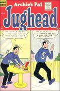 Jughead (1949 1st Series) 62