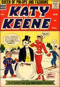 Katy Keene (1949-61) 39