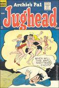 Jughead (1949 1st Series) 63