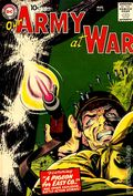 Our Army at War (1952) 61