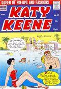 Katy Keene (1949-61) 42