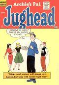 Jughead (1949 1st Series) 64