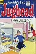 Jughead (1949 1st Series) 67