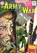 Our Army at War (1952) 69