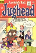 Jughead (1949 1st Series) 80