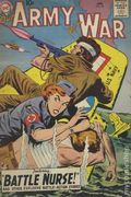 Our Army at War (1952) 78