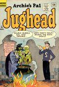 Jughead (1949 1st Series) 82-12CENT