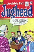 Jughead (1949 1st Series) 83