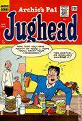 Jughead (1949 1st Series) 92