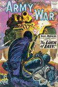 Our Army at War (1952) 92