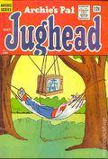 Jughead (1949 1st Series) 100