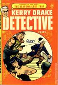 Kerry Drake Detective Cases (1944) 24