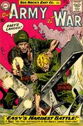 Our Army at War (1952) 99