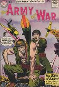 Our Army at War (1952) 101