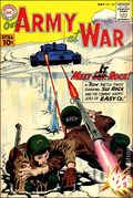 Our Army at War (1952) 106