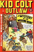 Kid Colt Outlaw (1948) 5