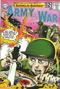 Our Army at War (1952) 119