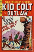 Kid Colt Outlaw (1948) 8