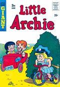 Little Archie (1956) 3