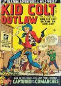 Kid Colt Outlaw (1948) 11