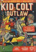 Kid Colt Outlaw (1948) 14