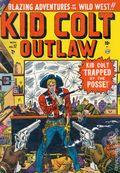 Kid Colt Outlaw (1948) 17