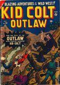 Kid Colt Outlaw (1948) 20