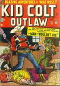 Kid Colt Outlaw (1948) 23