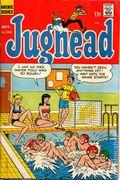 Jughead (1949 1st Series) 160