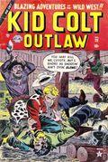 Kid Colt Outlaw (1948) 26