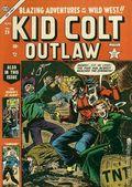 Kid Colt Outlaw (1948) 29