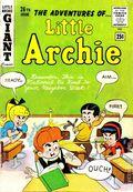 Little Archie (1956) 26