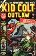 Kid Colt Outlaw (1948) 32