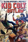 Kid Colt Outlaw (1948) 35