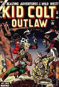 Kid Colt Outlaw (1948) 38