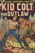 Kid Colt Outlaw (1948) 41