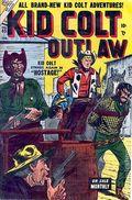 Kid Colt Outlaw (1948) 45