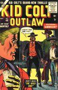 Kid Colt Outlaw (1948) 48