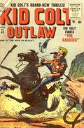 Kid Colt Outlaw (1948) 49