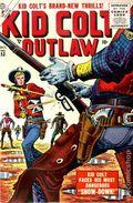 Kid Colt Outlaw (1948) 53