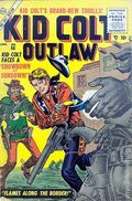 Kid Colt Outlaw (1948) 56
