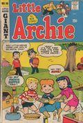 Little Archie (1956) 56