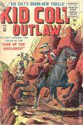 Kid Colt Outlaw (1948) 59