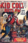 Kid Colt Outlaw (1948) 62